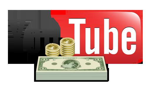 make-money-online-youtube