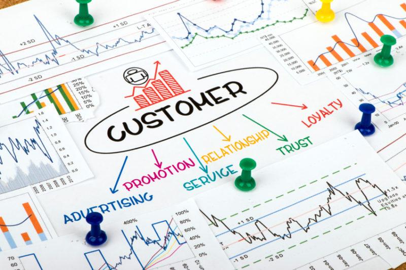 Customer Insight và sức mạnh của tiềm thức