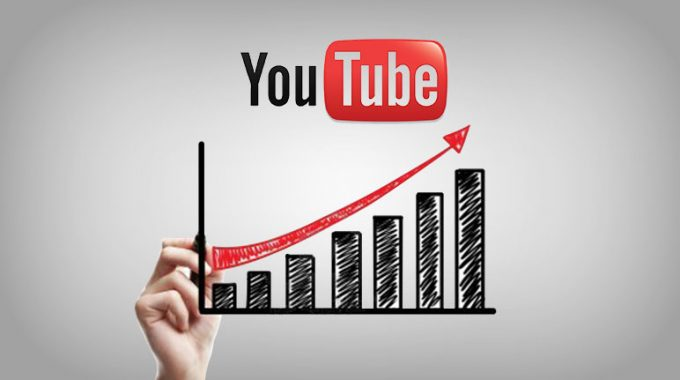 YouTube SEO: Top Hacks tăng hạng cho Videos