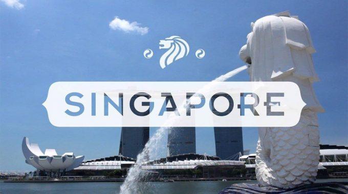 Những điều cơ bản cần biết khi thành lập công ty tại Singapore