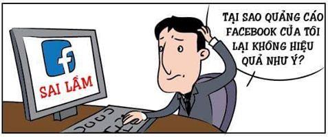 [LẢM NHẢM ĐÊM KHUYA] – CÁC BƯỚC ĐỂ TẠO QUẢNG CÁO FACEBOOK ADS HIỆU QUẢ