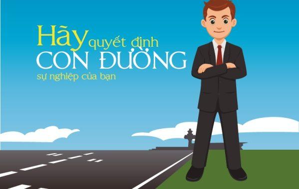 """Trọn bộ Chiến lược """"Bí kíp kinh doanh online từ A-Z """" – Giang Dinh"""