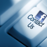 Link kháng nghị, kháng cáo Facebook Ads tổng hợp