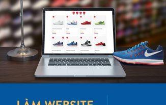 9 Cách kinh doanh Online bạn biết được bao nhiêu?
