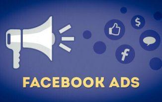 Bookmark Link kháng nghị, tất cả vấn đề quảng cáo Facebook