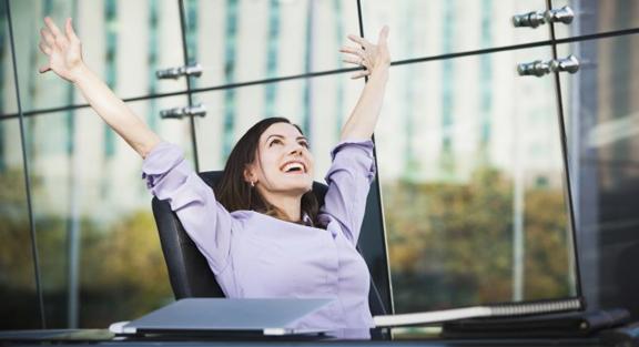 10 Bí quyết thành công trong doanh nghiệp