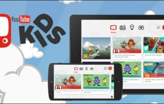 Cách xây dựng kênh Kid Content hoặc Bán Content từ Reup Basic