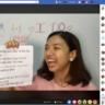 """Cách để duy trì và gia tăng lượng người xem Livestream của bạn nhờ phương pháp """"tiếp cận lại"""""""