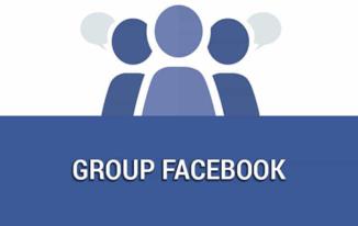 Danh sách các group chất lượng không kiểm duyệt nội dung