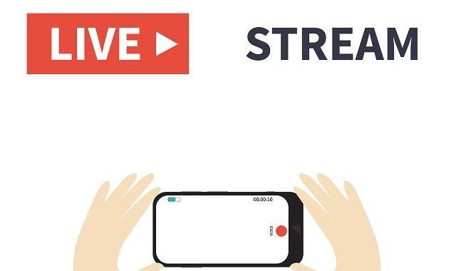 26 cách kiếm đơn hàng hiệu quả từ Livestream