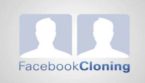 Cách Tạo Nick Facebook Mới & Nuôi Acc FB An Toàn Để Không Bị Khóa Checkpoint
