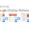 List phủ định mạng hiển thị GDN Google cập nhật 19/5/2019
