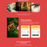 Link Full 500+ Theme Landing Page bản quyền